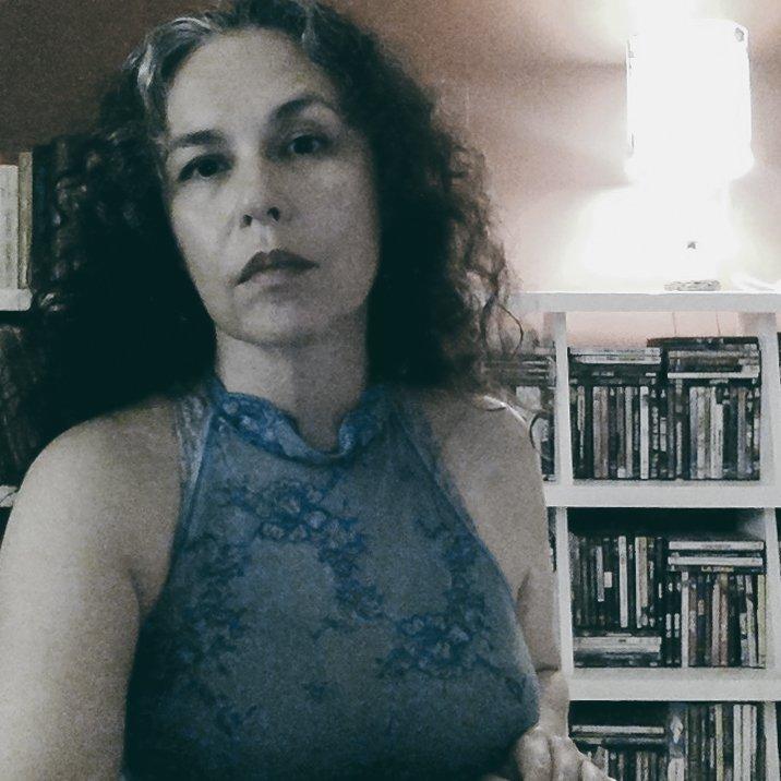 Ana Lidia Domínguez