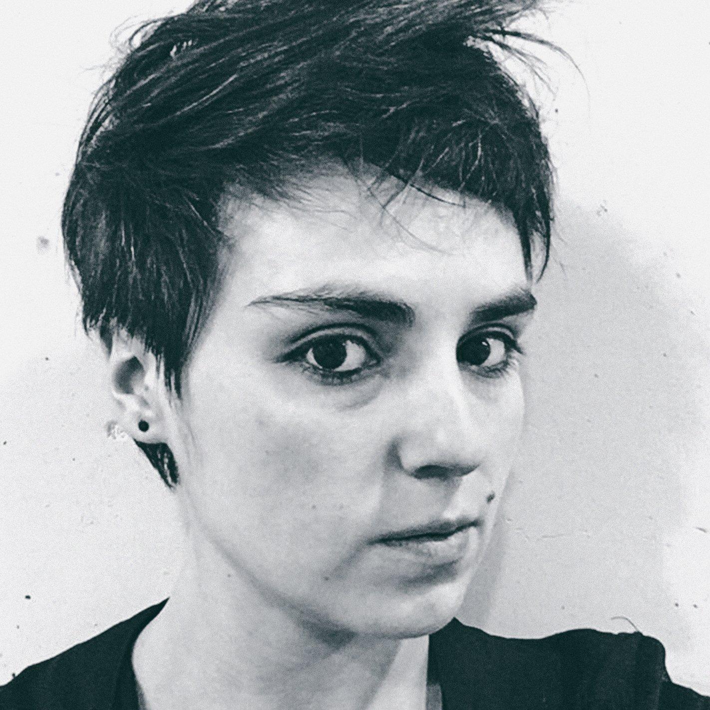 Maria Leguizamo